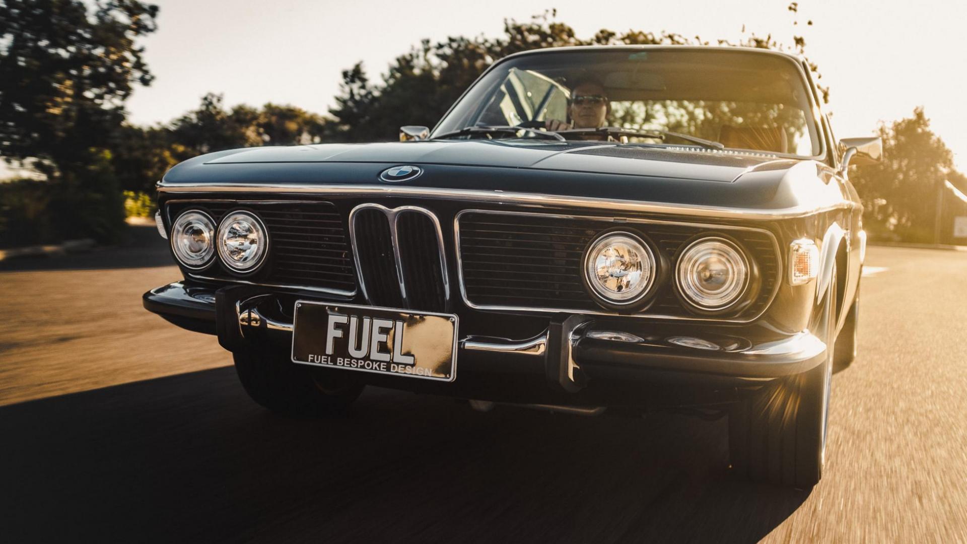 BMW 2800 CS-e46-s54 (2)