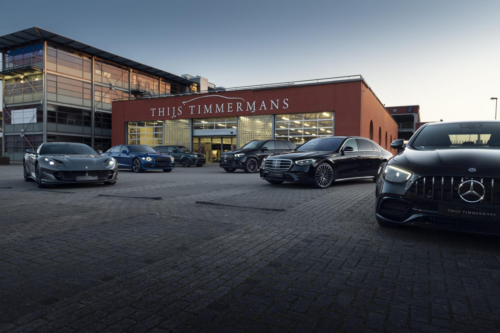 thijs timmermans advertorial april 2021