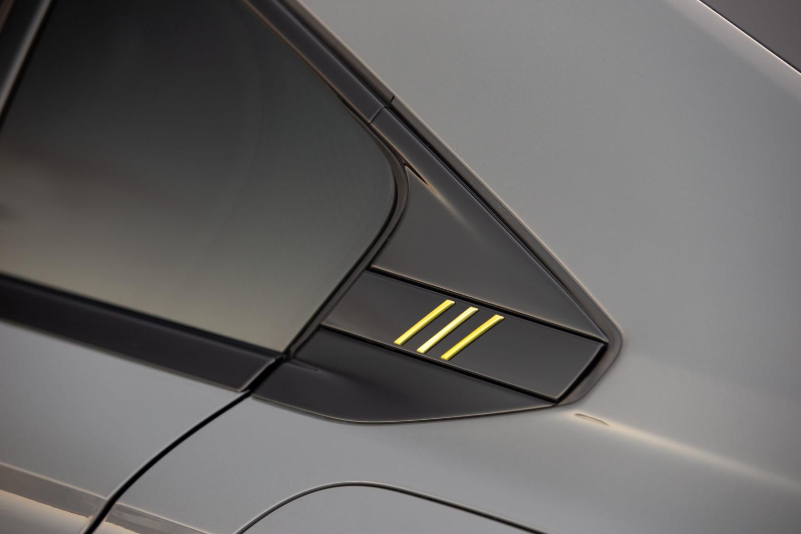 Peugeot 508 PSE HYbrid 360