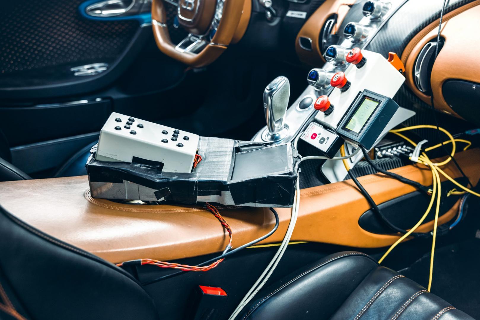 Bugatti Chron Prototype 4-0005