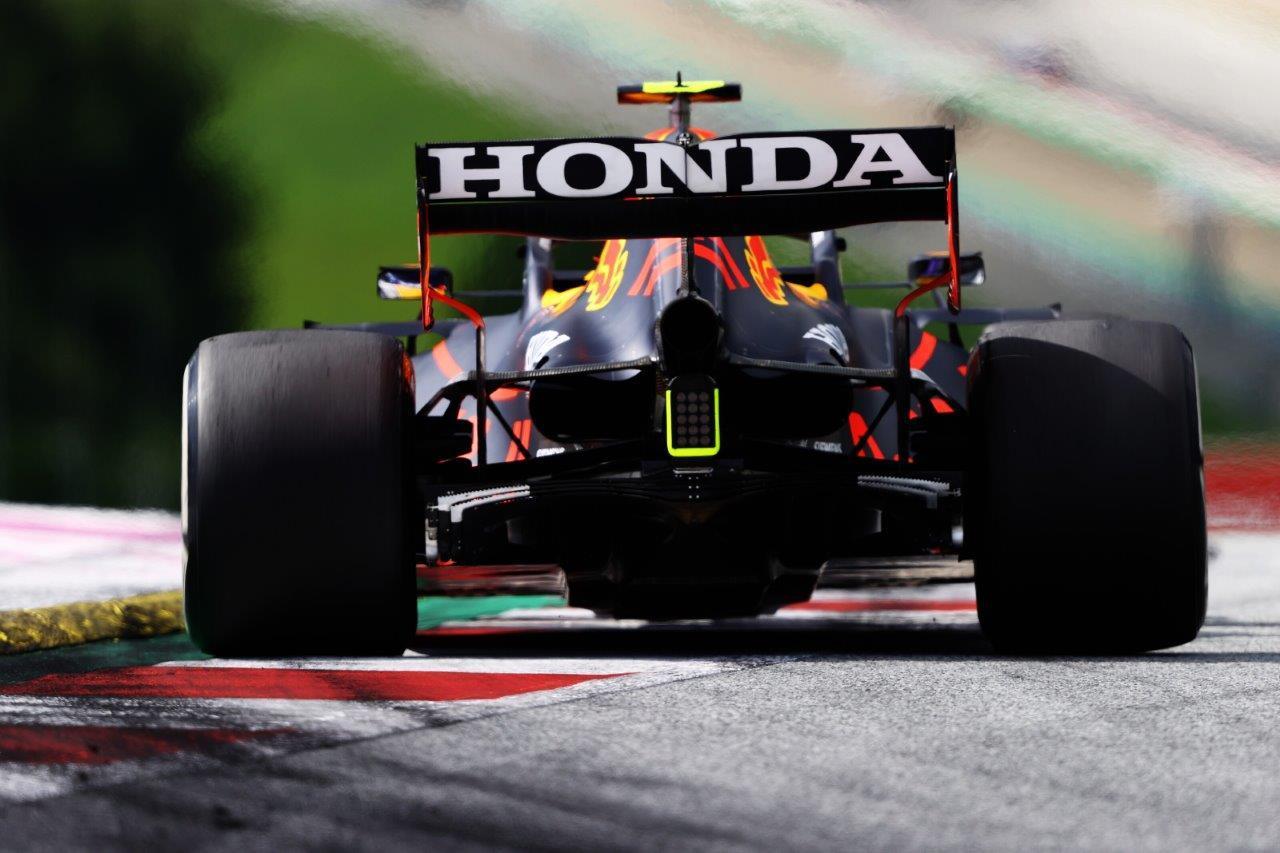 Voorbeschouwing van de GP van Oostenrijk 2021