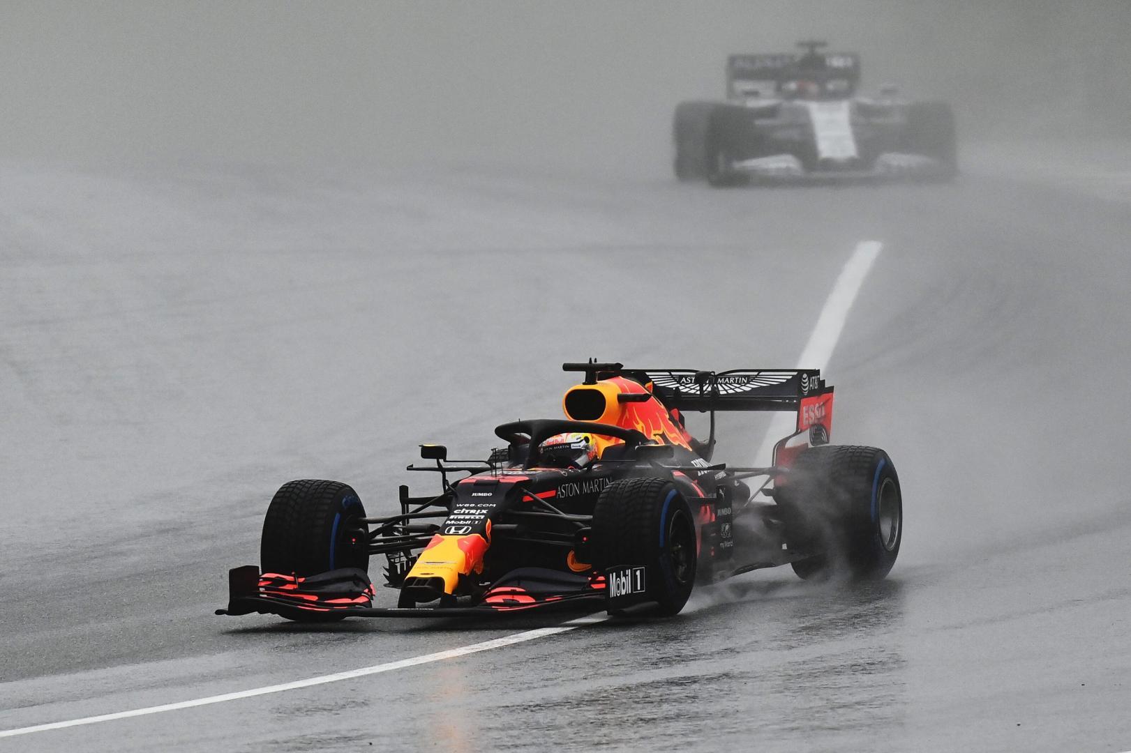 Voorbeschouwing van de GP van Stiermarken 2021