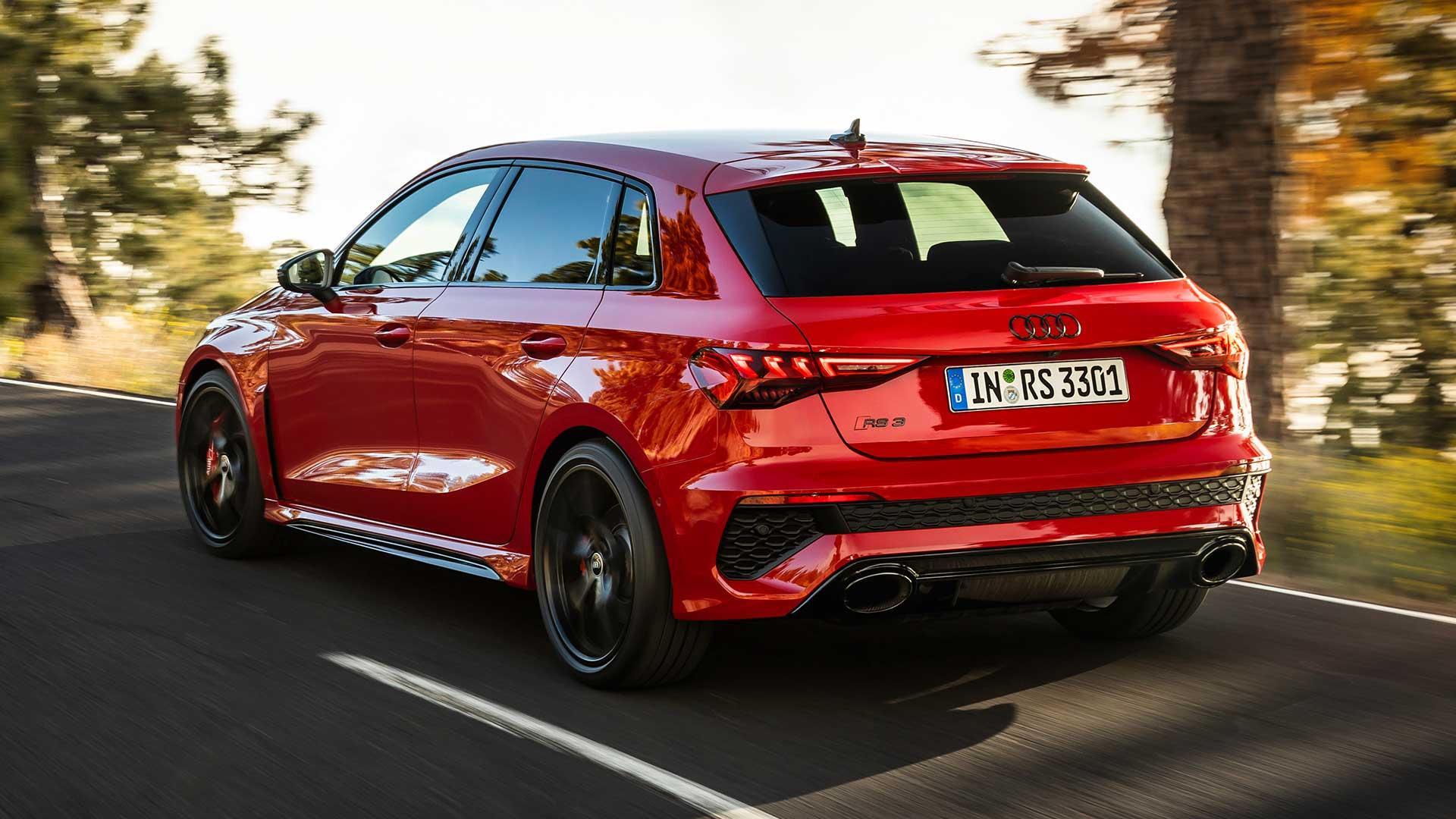 hatchback-audi-rs-3-2021-
