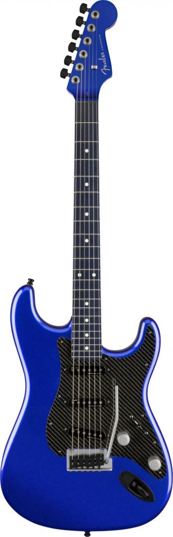 Lexus en Fender