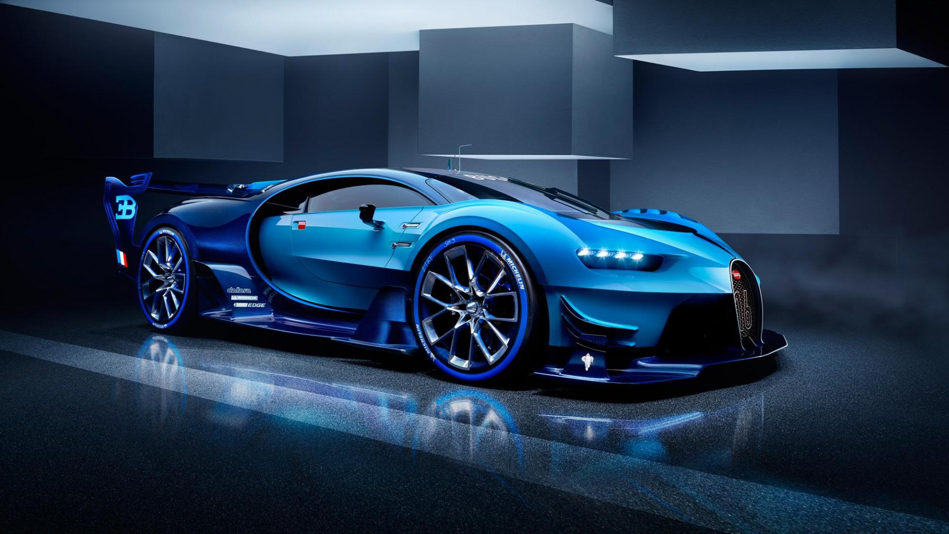 How Much Does A Bugatti Veyron. How Much Does A Bugatti Veyron Cost. File:Panda Bugatti Veyron