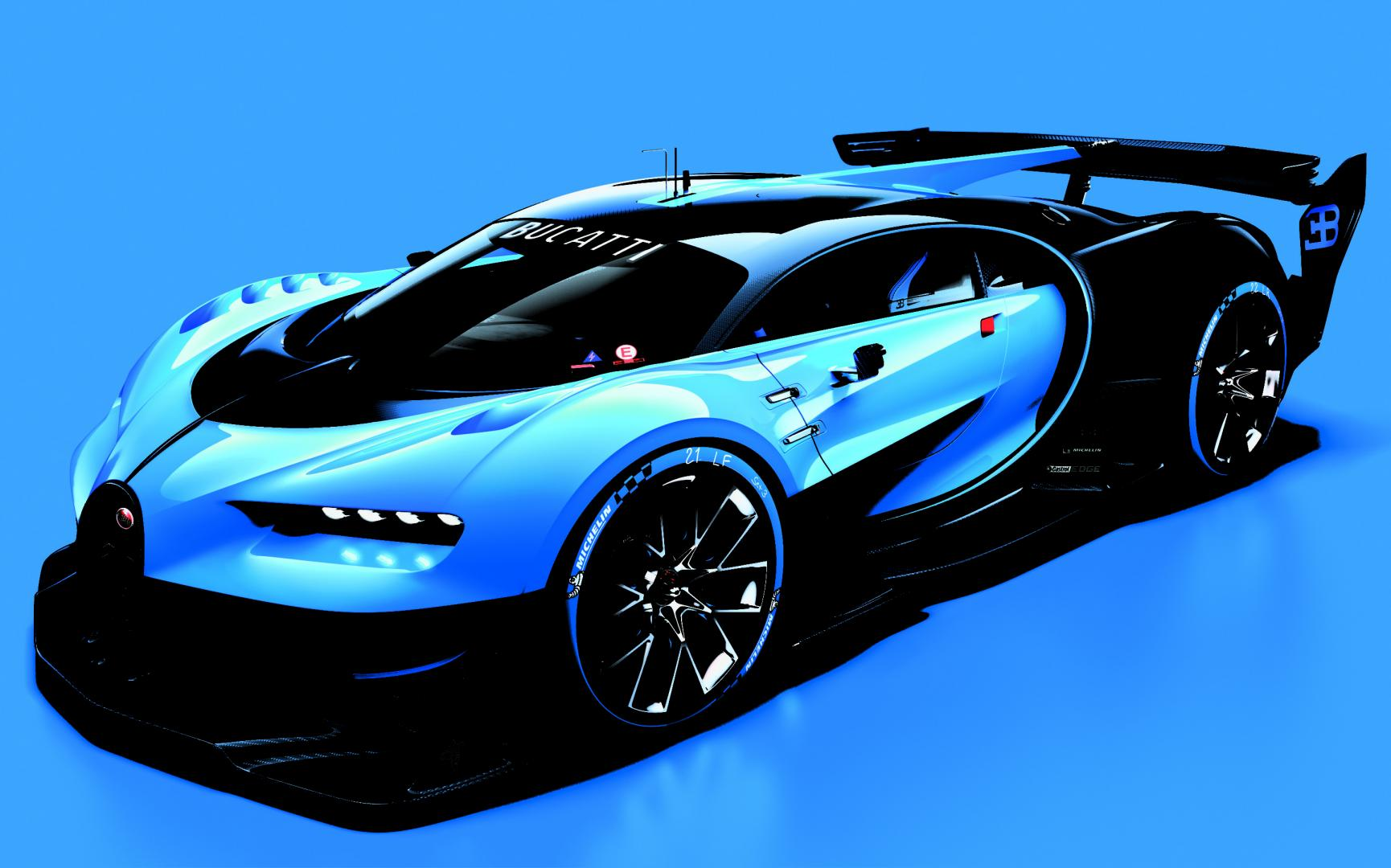 bugatti vision gt performance with Bugatti Vision Gt De Toekomst on 5 Best Vision Gran Turismo Cars Date furthermore 2019 Nissan Gt R R36 in addition Bugatti Reveals Vision Gran Turismo as well Four Ford Gt Race Cars Will  pete At Le Mans 104412 furthermore Bugatti Vision Gran Turismo Concept.