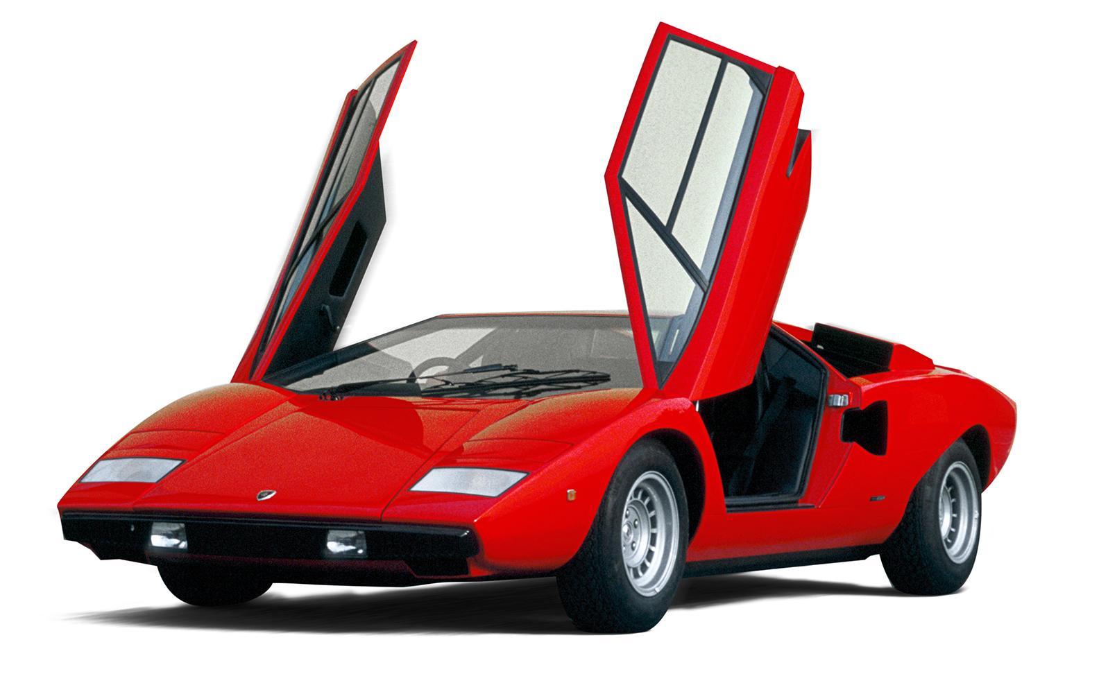 De Coolste Auto S Veel Oud Spul Topgear