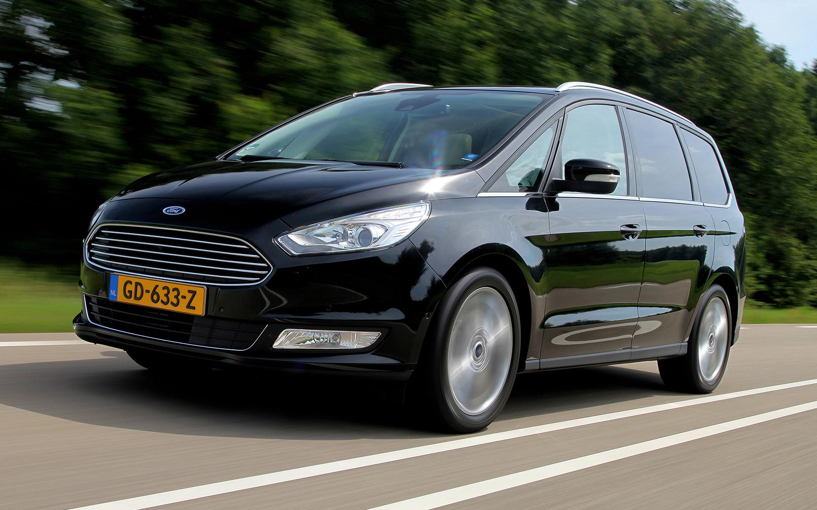 ford galaxy 2 0 tdci 180 pk awd 2016 test en specificaties topgear. Black Bedroom Furniture Sets. Home Design Ideas