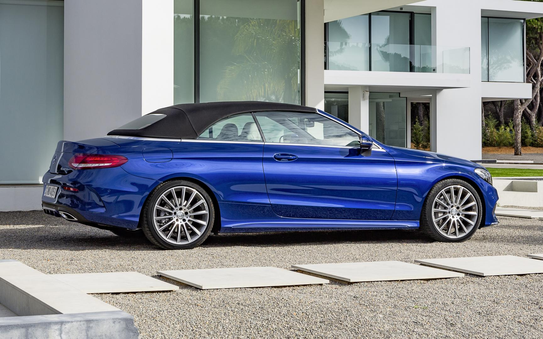mercedes benz amg 63 with Mercedes C Klasse Cabrio Zomertijd on Das C Klasse Cabrio In Der Ocean Blue Edition in addition Autotest Mercedes Benz S 63 Amg Coupe also 2018 Mercedes Amg A 45 New Sporty A Class With 400 Hp furthermore 04 in addition 2018 Mercedes Benz E Class Coupe Official 36417.