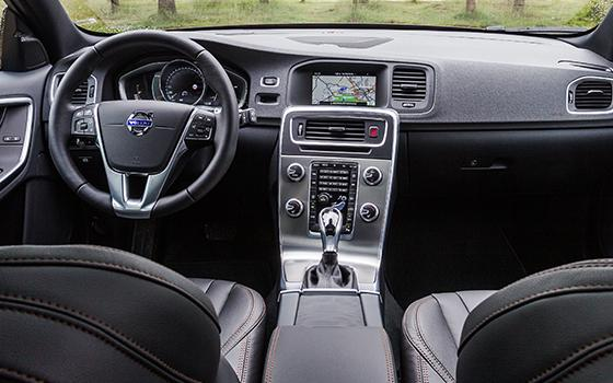 volvo v60 cross country t5 summum topgear. Black Bedroom Furniture Sets. Home Design Ideas