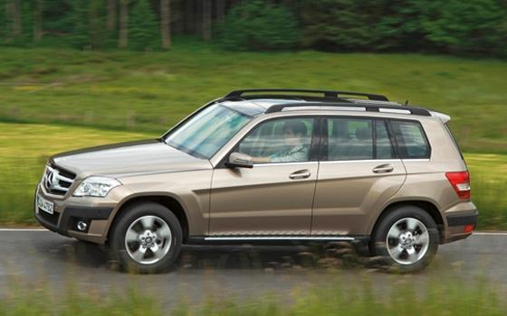 autotest mercedes glk 320 cdi 4matic topgear. Black Bedroom Furniture Sets. Home Design Ideas
