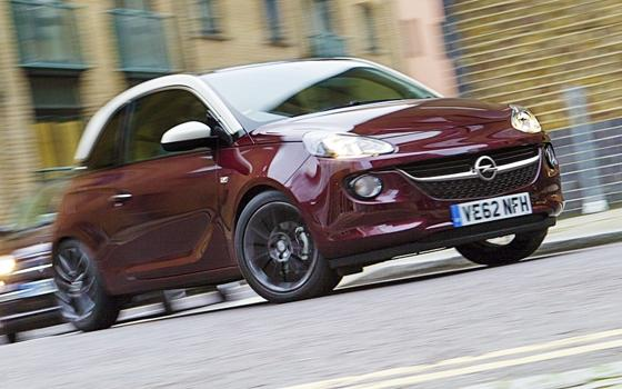 fiat-500-vs-opel-adam