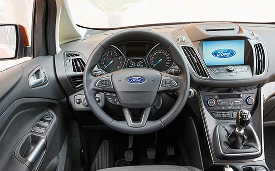 ford-c-max-15-ecoboost-150-pk