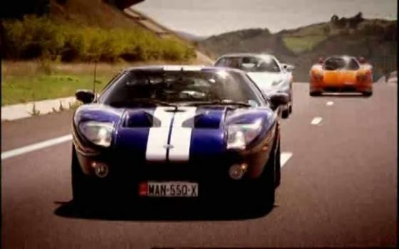 Aston martin v8 vantage top gear youtube