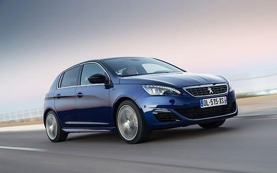 peugeot 308 gt bluehdi 180 topgear. Black Bedroom Furniture Sets. Home Design Ideas
