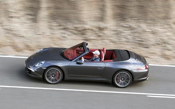 porsche 911 carrera s cabrio pdk topgear. Black Bedroom Furniture Sets. Home Design Ideas