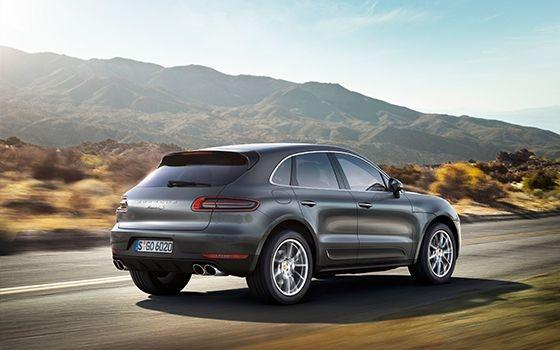 porsche macan s diesel testdrive topgear nederland. Black Bedroom Furniture Sets. Home Design Ideas