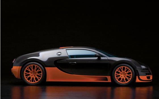 uitgelicht bugatti veyron ss met james topgear. Black Bedroom Furniture Sets. Home Design Ideas