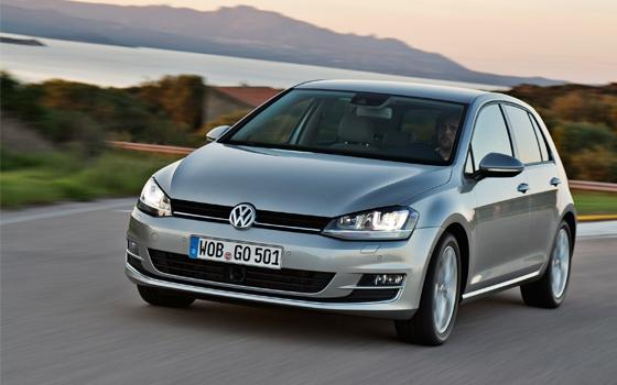volkswagen-golf-12-tsi-bluemotion
