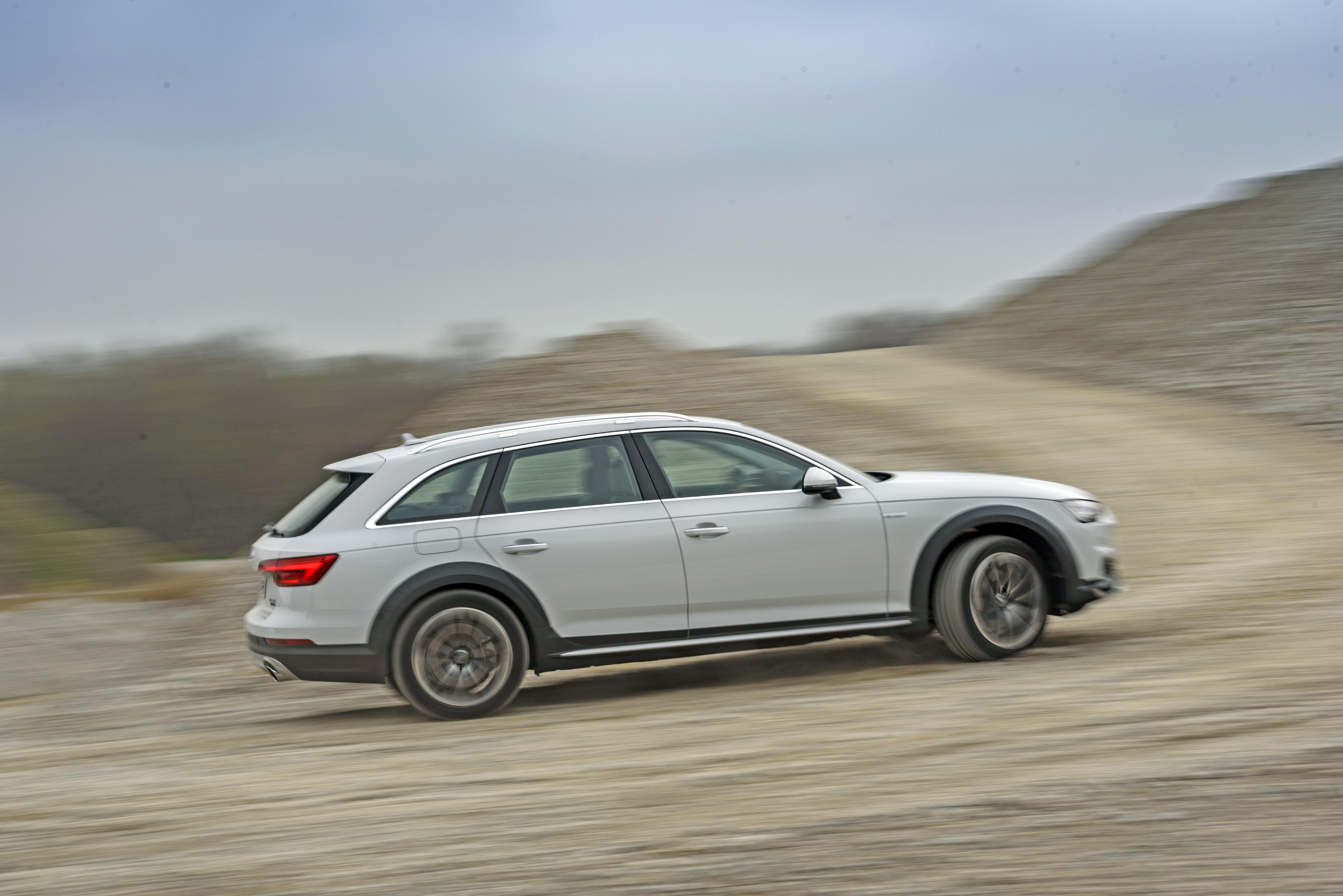 Image Result For Audi A Tfsi Verbruik