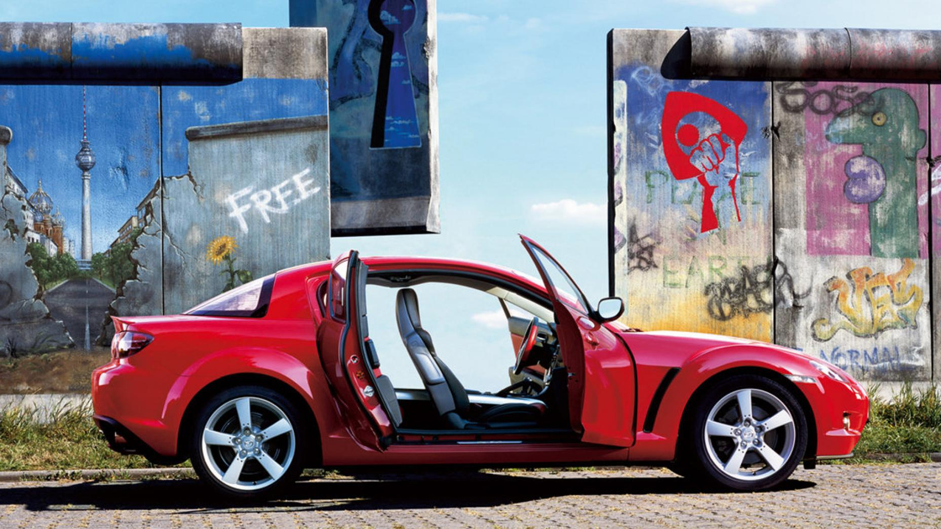 10 buitengewone autogadgets die echt bestaan topgear nederland. Black Bedroom Furniture Sets. Home Design Ideas