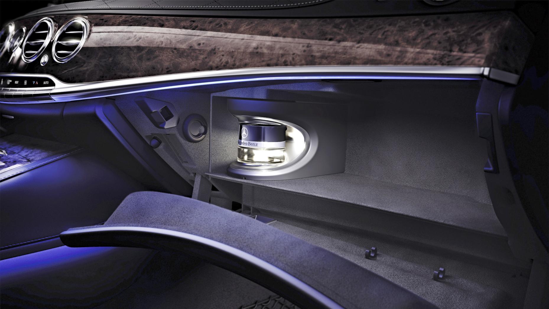 10 auto innovaties zonder enkele hoop om te slagen in de. Black Bedroom Furniture Sets. Home Design Ideas