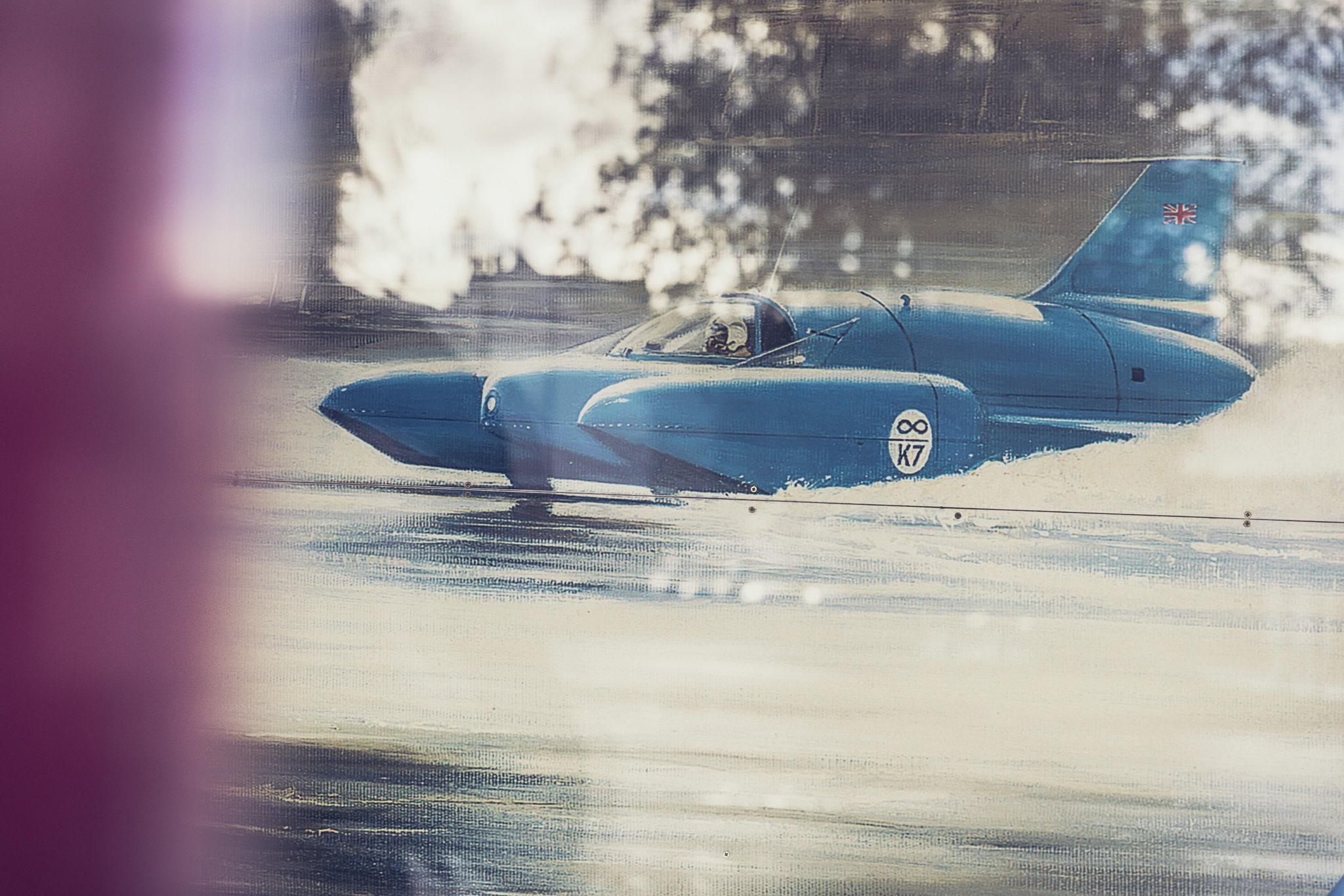 Großartig Bluebird Dienst Zeitgenössisch - Schaltplan Serie Circuit ...