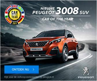 Adv Peugeot 3008 336x280