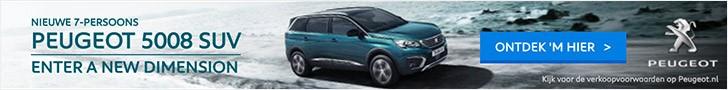 Adv Peugeot 5008 728x90