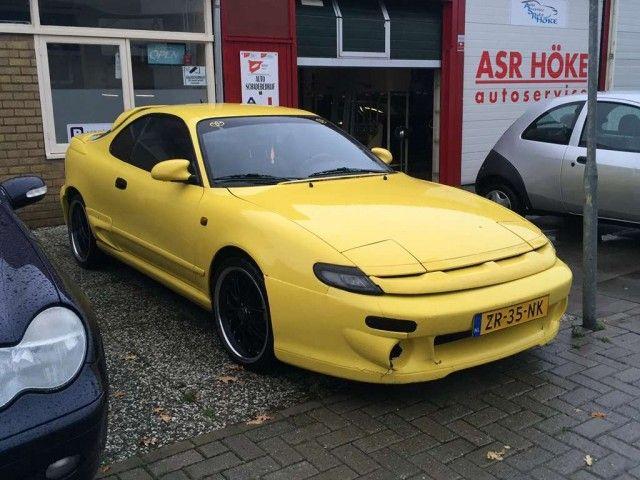 Auto Für 500 Euro