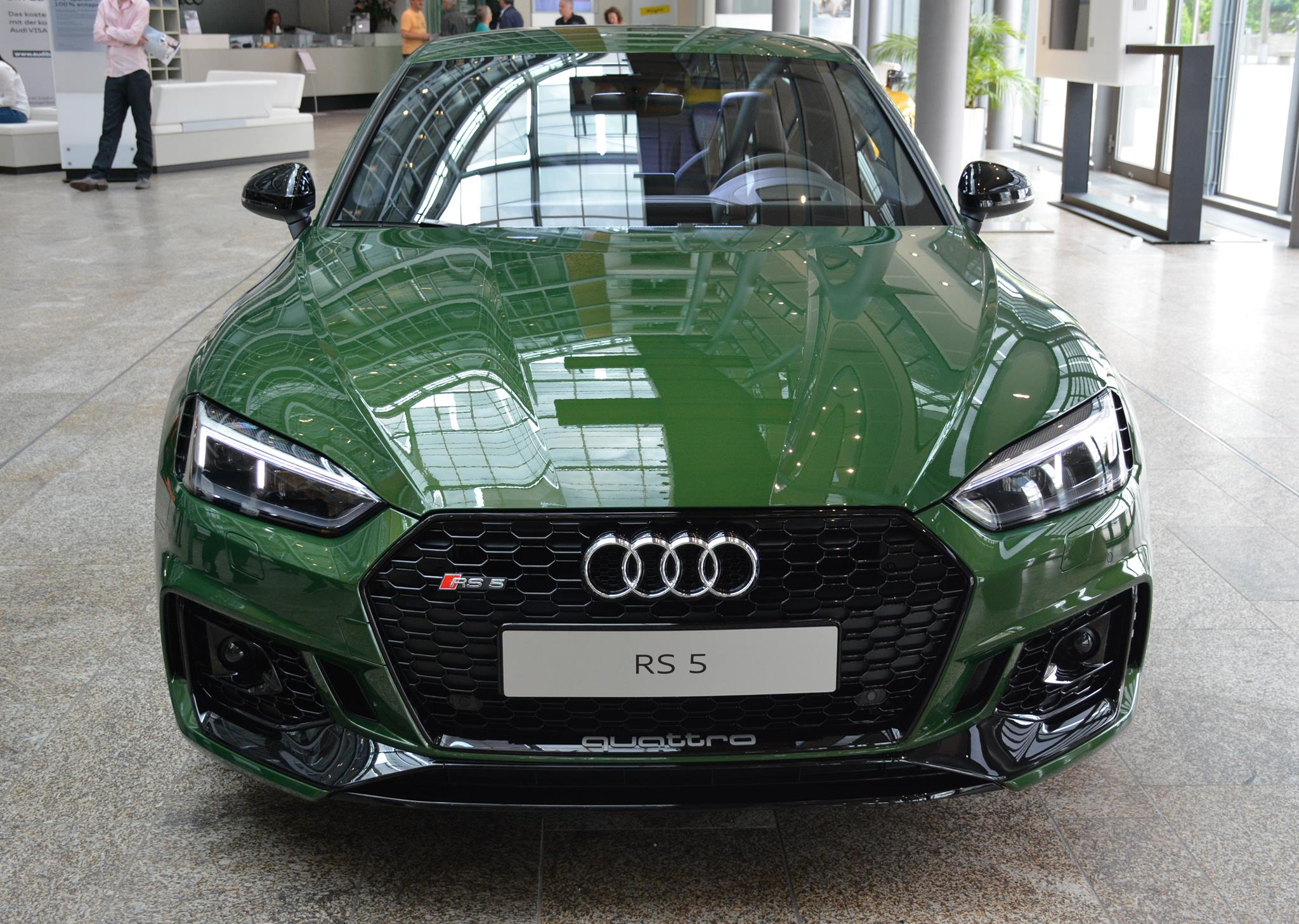 Best Car Finder App