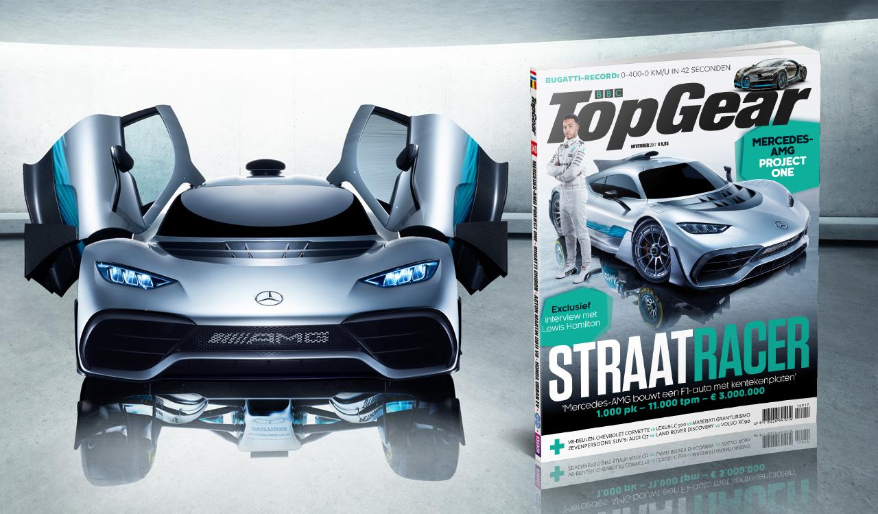 TopGear Magazine 149