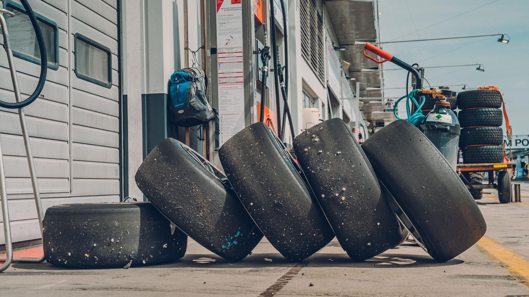 24 uur van de Nürburgring (2018)
