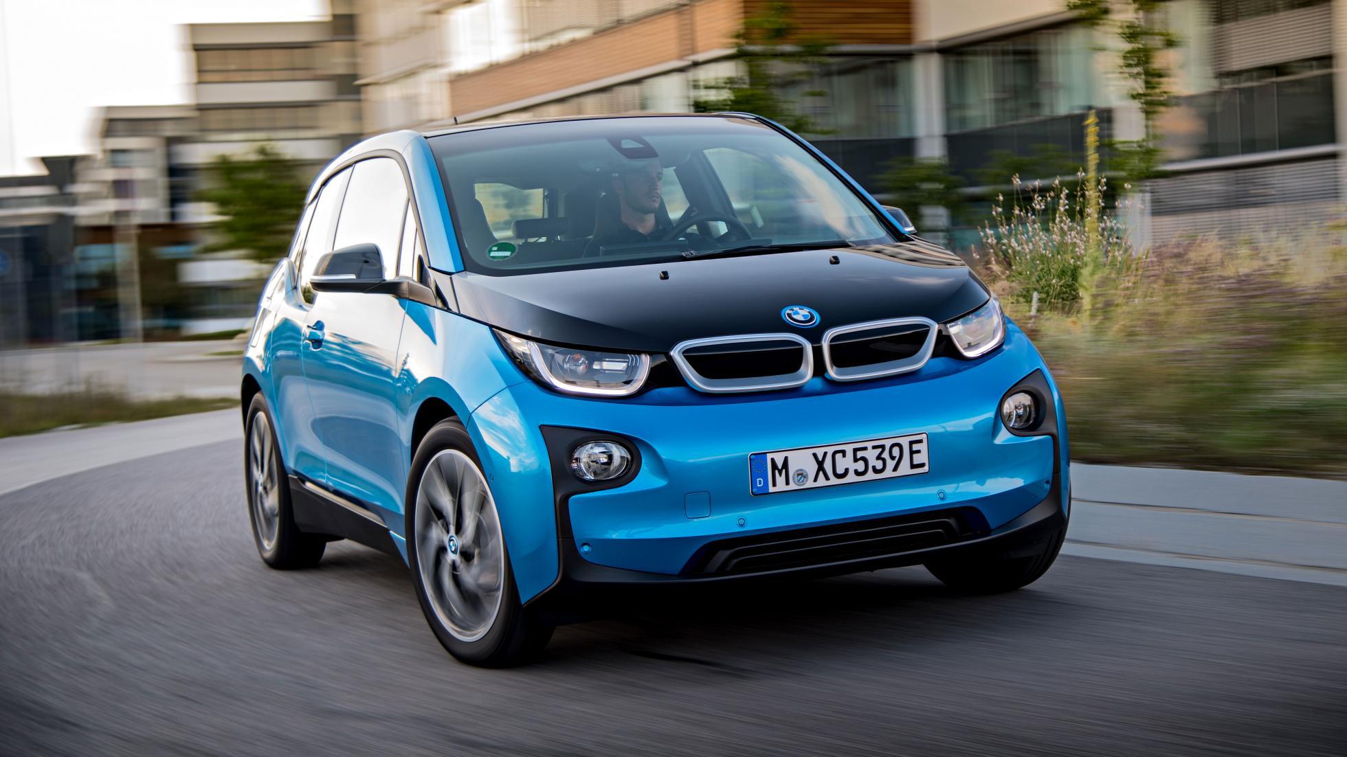 accupakket elektrische auto kopen