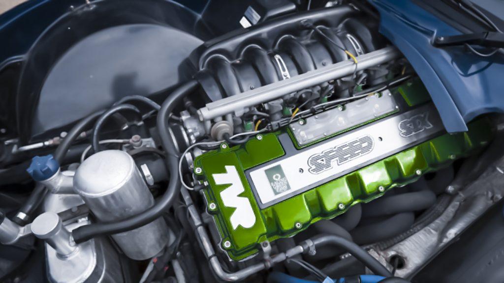tvr-motor Top 9: Britse Autoblunders
