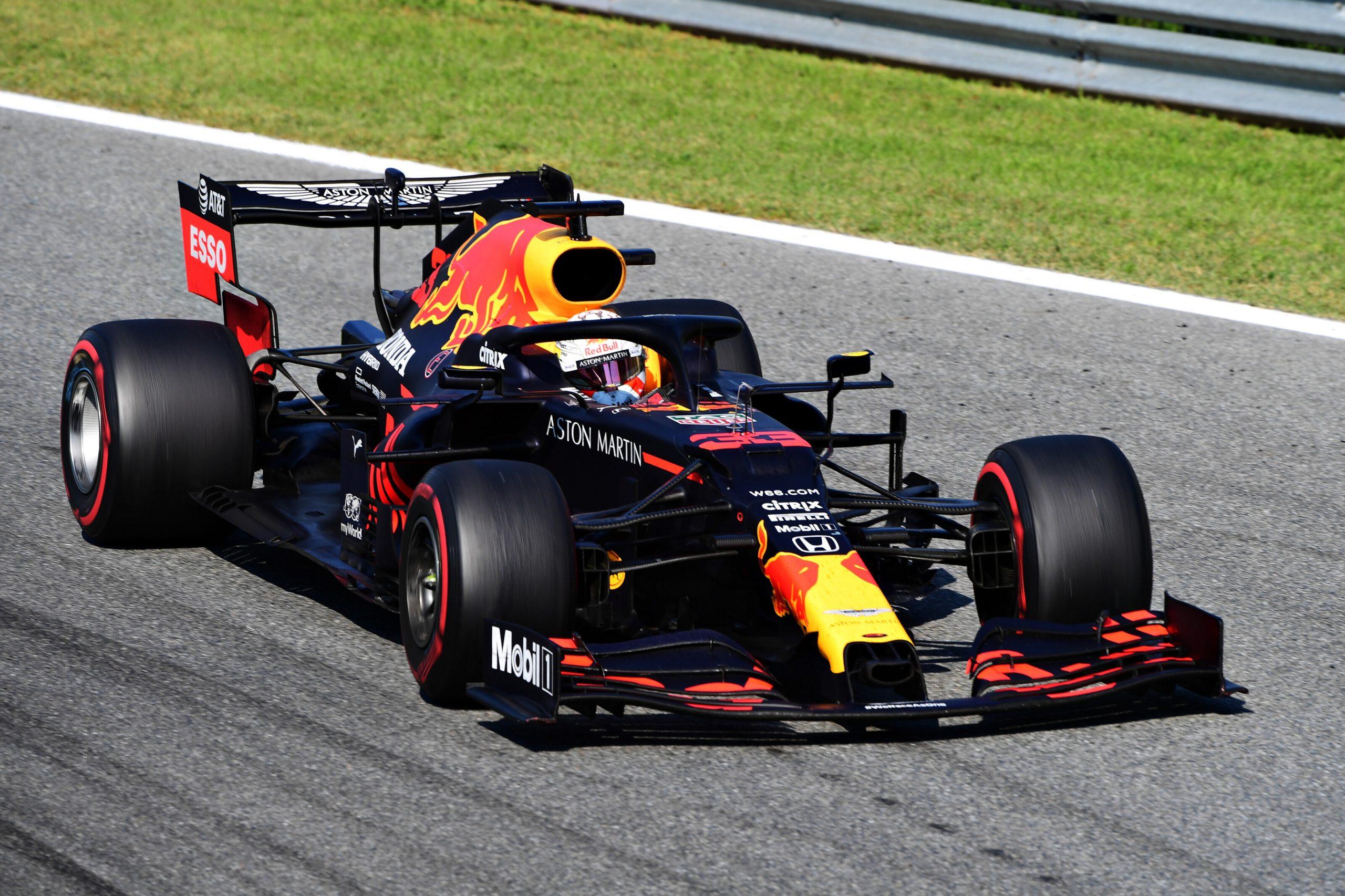 Voorbeschouwing van de GP van Toscane 2020