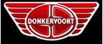 Donkervoort D8