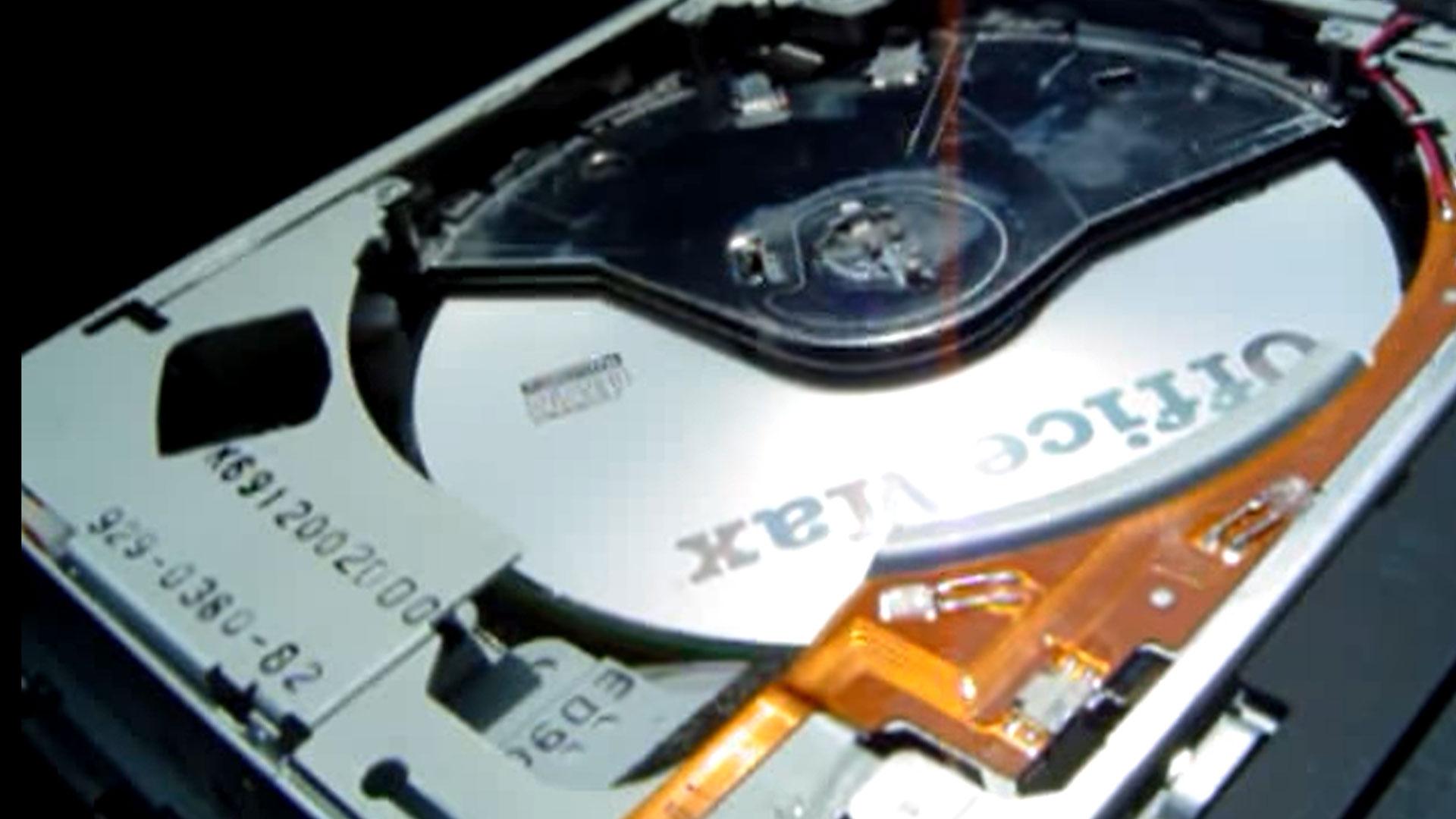 cd-wisselaar
