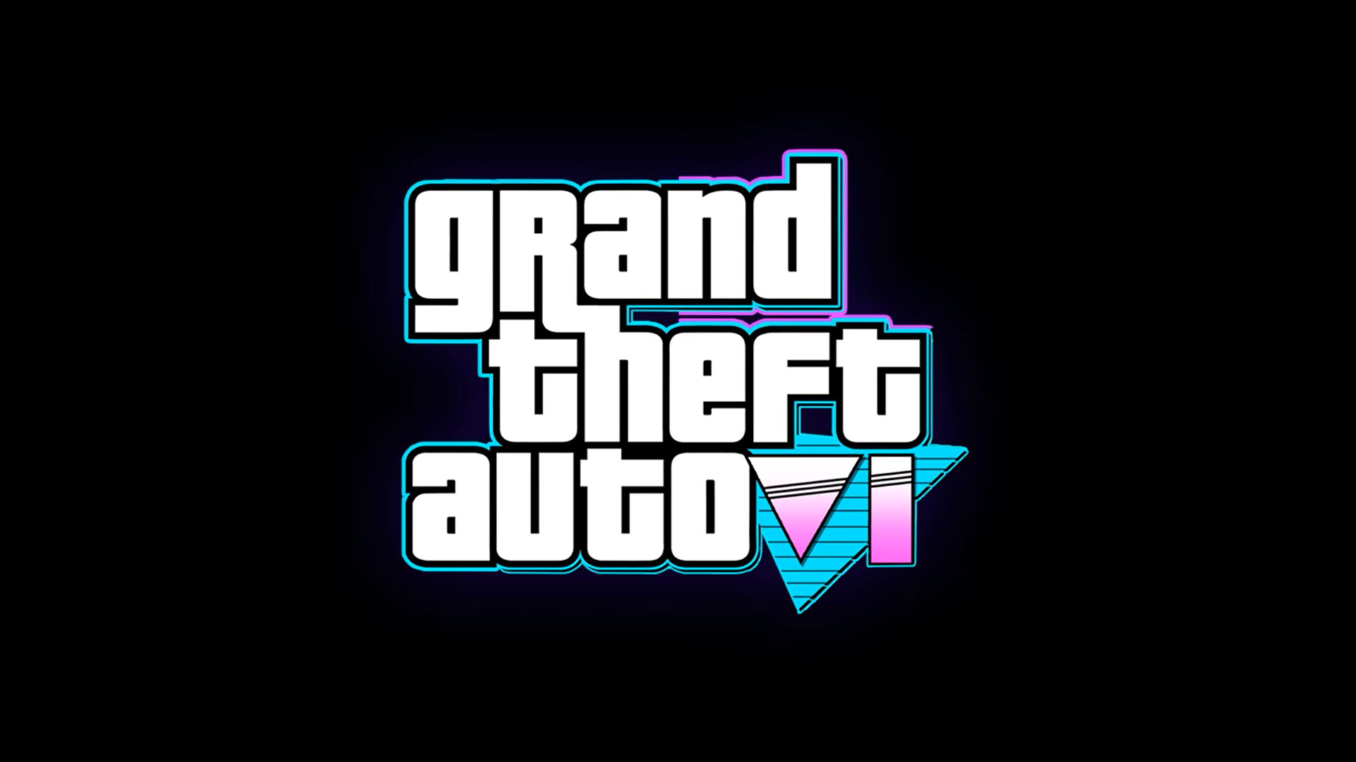 Releasedatum GTA 6