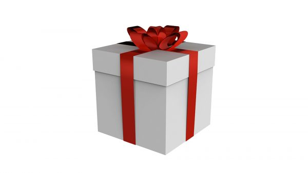 TopGear Ultimate Giftbox editie 192
