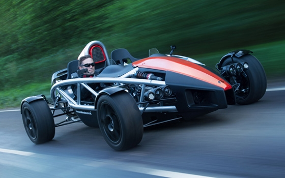 ariel atom 3 5 komt eraan topgear. Black Bedroom Furniture Sets. Home Design Ideas