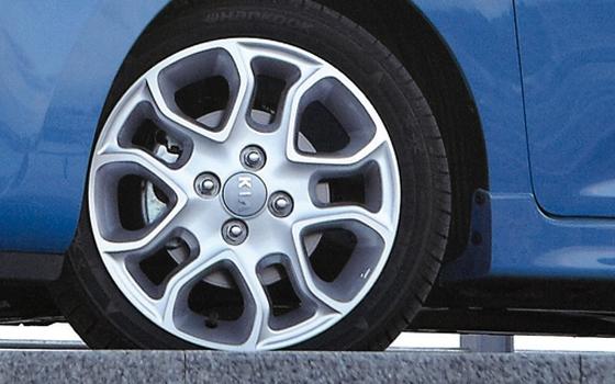 Autotest Kia Picanto 12 Cvvt Style Pack Topgear