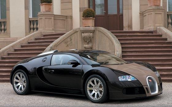 bugatti veyron hermes de foto 39 s topgear. Black Bedroom Furniture Sets. Home Design Ideas