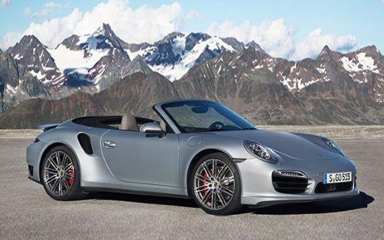 porsche 911 turbo cabrio topgear. Black Bedroom Furniture Sets. Home Design Ideas