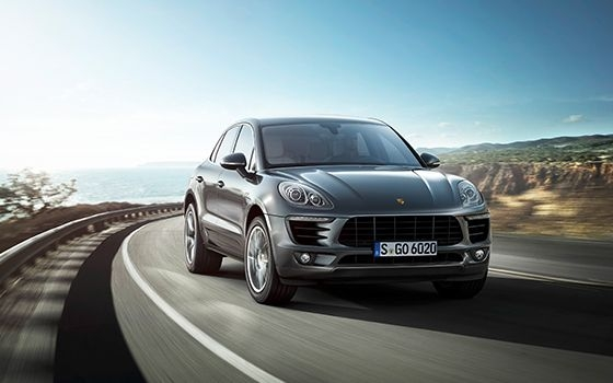 porsche macan s diesel topgear. Black Bedroom Furniture Sets. Home Design Ideas
